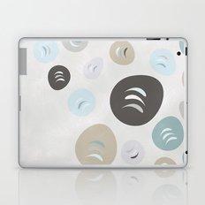 little stones Laptop & iPad Skin