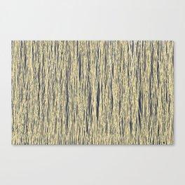 pattern_t-ing Canvas Print