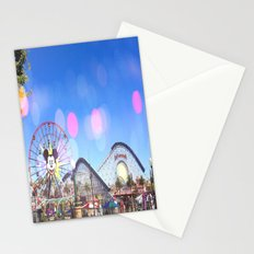 DCA Stationery Cards