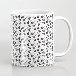 My Boo Coffee Mug