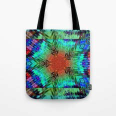 Dreaming in Lucidity Tote Bag