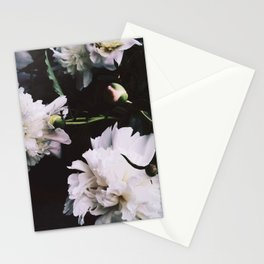May / 7:19 p.m. Stationery Cards