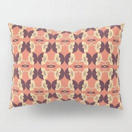 Som Antigo II Pillow Sham