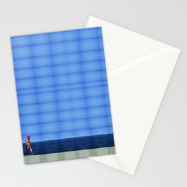 BIOSPHERE Stationery Cards
