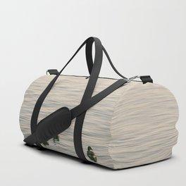 Float on Bye Duffle Bag