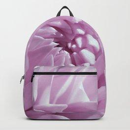 Dahlia 0126 Backpack