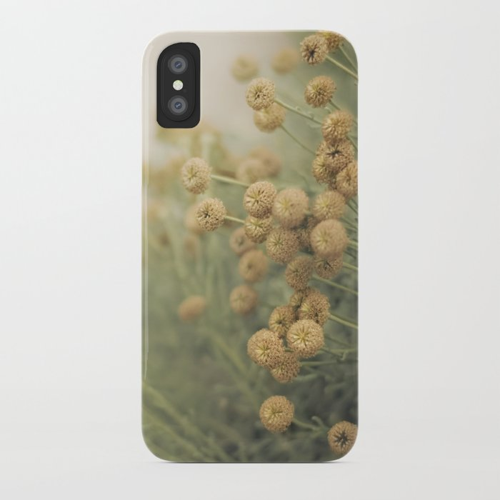we still have time iPhone Case