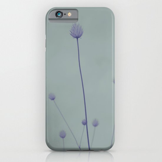 Simplicity 2 iPhone & iPod Case