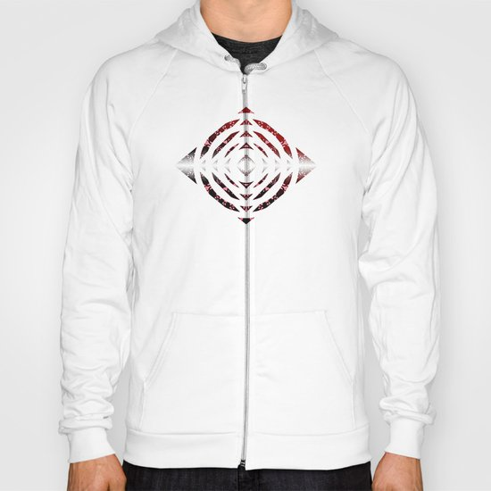 LAGRANGIAN POINT Hoody