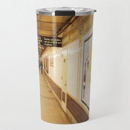 5th ave Travel Mug