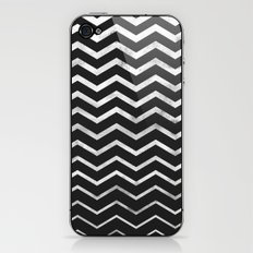 Zag iPhone & iPod Skin