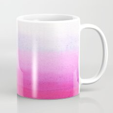 NM2 Mug