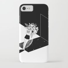 Escape from Reality iPhone 7 Slim Case