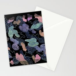 Lucid Dreaming Stationery Cards