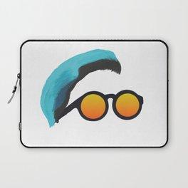 Halsey - Drive Laptop Sleeve
