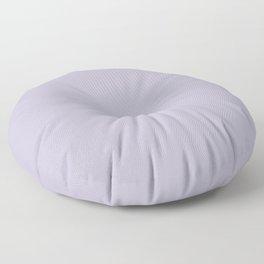 Wild Lilac Floor Pillow