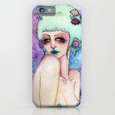 Nymph Slim Case iPhone 6s