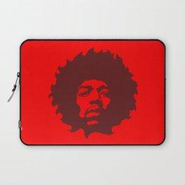 JIMI01 Laptop Sleeve
