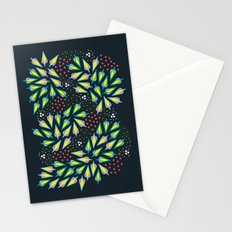 Tulip Patch Stationery Cards