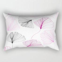 Naturshka 55 Rectangular Pillow