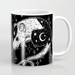 the Witch's Companion Coffee Mug