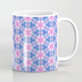 Neon Flux 06 Coffee Mug