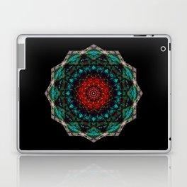 Centurion Eye Laptop & iPad Skin
