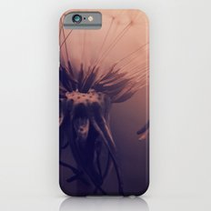Dreamy downs Slim Case iPhone 6s