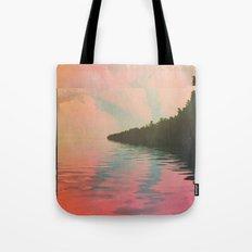NSULA Tote Bag