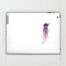 Amethyst Squishy Laptop & iPad Skin