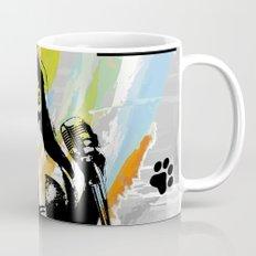 The Power Trip Mug