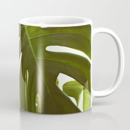 Verdure #5 Coffee Mug