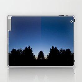 Spiegel im spiegel VIII Laptop & iPad Skin