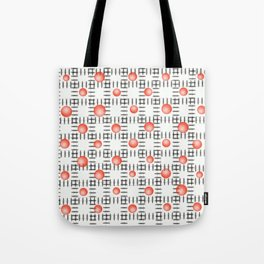 Japanese Dreams Version 1 Tote Bag