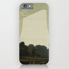 Landscape 77 Slim Case iPhone 6s