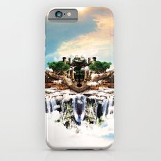 Elysium Slim Case iPhone 6s