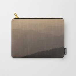 golden tales Carry-All Pouch