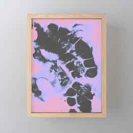 Covet Framed Mini Art Print