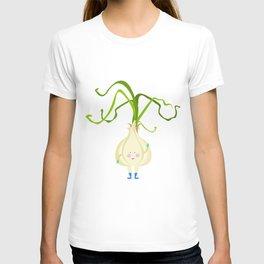 The Hybrid Onion T-shirt