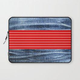 traper Laptop Sleeve