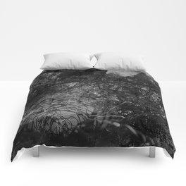 Crests Comforters