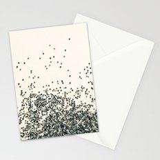 B-o-o-m Stationery Cards