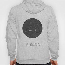 Pisces Hoody