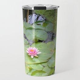 Loto Travel Mug