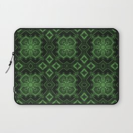 Emerald v6 Laptop Sleeve