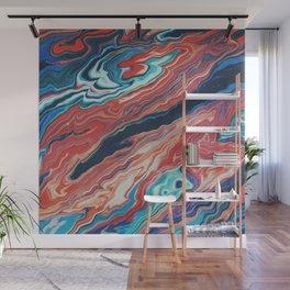 ŸĒL Wall Mural