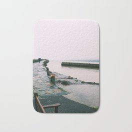 St. Andrews Coast Bath Mat