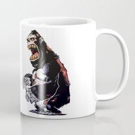 ZomBape Coffee Mug