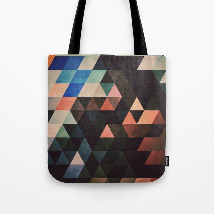 dydmwze Tote Bag