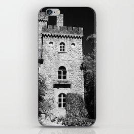 Quinta da Regaleira iPhone Skin
